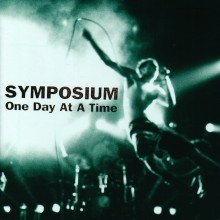 Symposium - One Day At A Time